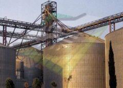 Llega el 1º Congreso de Cooperativas Agropecuarias y Agroalimentarias bonaerenses